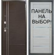 ЛЮКС 3К ЛОФТ