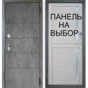 АГАТ ТБ ДОРС СВ
