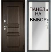 ЛЮКС АС 2 П САБИНА ВЕНГЕ