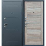 Стальная дверь Техно XN 99