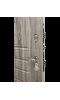 Входная дверь Сударь .МД-25 Дуб Турин