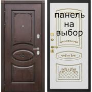 Входная дверь Комфорт Верона