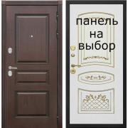 Входная дверь Комфорт Челси