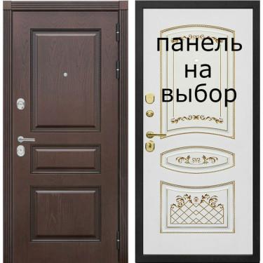 Входная дверь Венеция