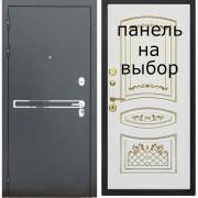 Входная дверь Комфорт Соренто