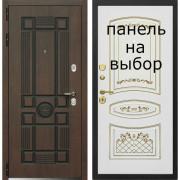 Входная дверь Комфорт Неаполь