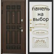 Входная дверь Комфорт Элит