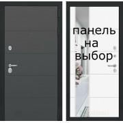 Входная дверь Лабиринт- ART