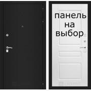 Входная дверь Лабиринт- CLASSIC