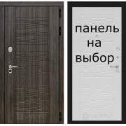 Входная дверь Лабиринт- SCANDI
