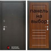 Входная дверь Лабиринт-Сильвер