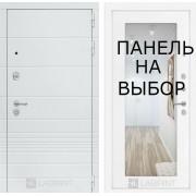 Входная дверь Лабиринт-TRENDO