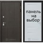 Входная дверь Лабиринт URBAN