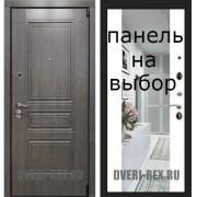 Входная дверь  Рекс-ПРЕМИУМ-S