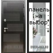 Входная дверь  Рекс-Премиум 186