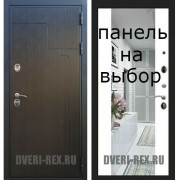 Входная дверь  Рекс-Премиум 246