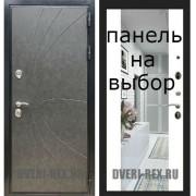 Входная дверь  Рекс-Премиум 248