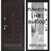 Входная дверь  Рекс-СЕНАТОР