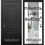 Входная дверь  Рекс-6 ЛОНДОН