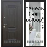 Входная дверь  Рекс-9 ВИКИНГ