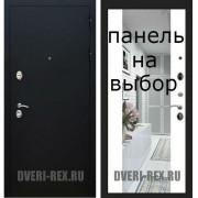 Входная дверь  Рекс-5А