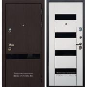 Входная дверь  Рекс- Премьер Z-2