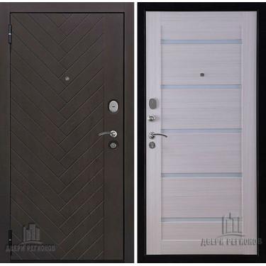 Входная дверь - Вектор Лофт Х7