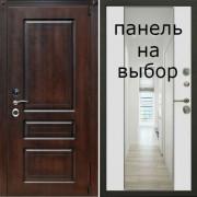 FEDOOR НЕАПОЛЬ