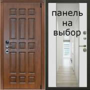 FEDOOR ПАЛЕРМО