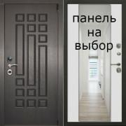 FEDOOR МИЛАН