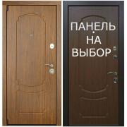 FEDOOR РОМАНА