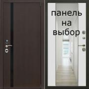 FEDOOR ТУРИН