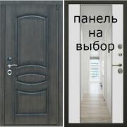 FEDOOR САЛЕРНО