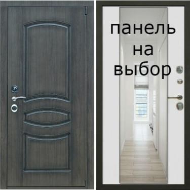 ВХОДНАЯ ДВЕРЬ FEDOOR  САЛЕРНО