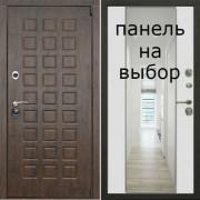 FEDOOR ВЕРОНА