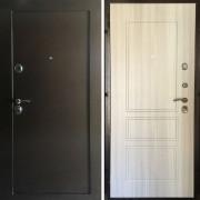 ПЕРСОНА ЕВРО ВНУТРЕННЯЯ