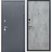 Входная  дверь  СПАРТАК БЕТОН
