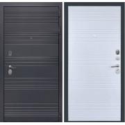 Входная  дверь КОВА ЛИГА