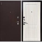 Входная дверь КОВА 7 Сандал Улица