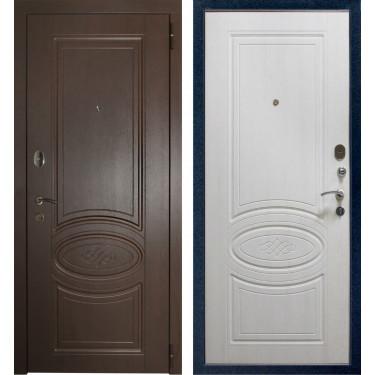 Входная  дверь СУПЕР ТРИУМФ