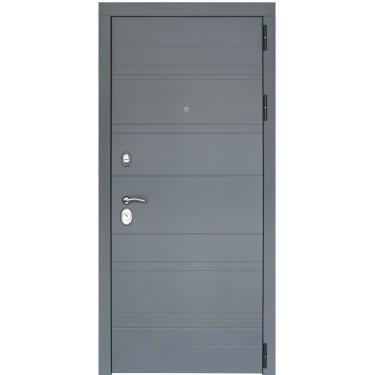 Входная дверь ЛИРА панель на выбор